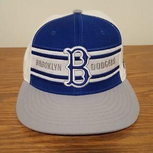 6ec95b90 Men White American Needle Hats on Poshmark